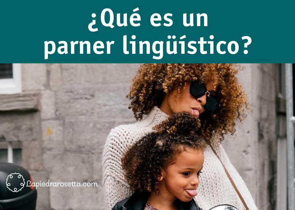 consultor de idiomas