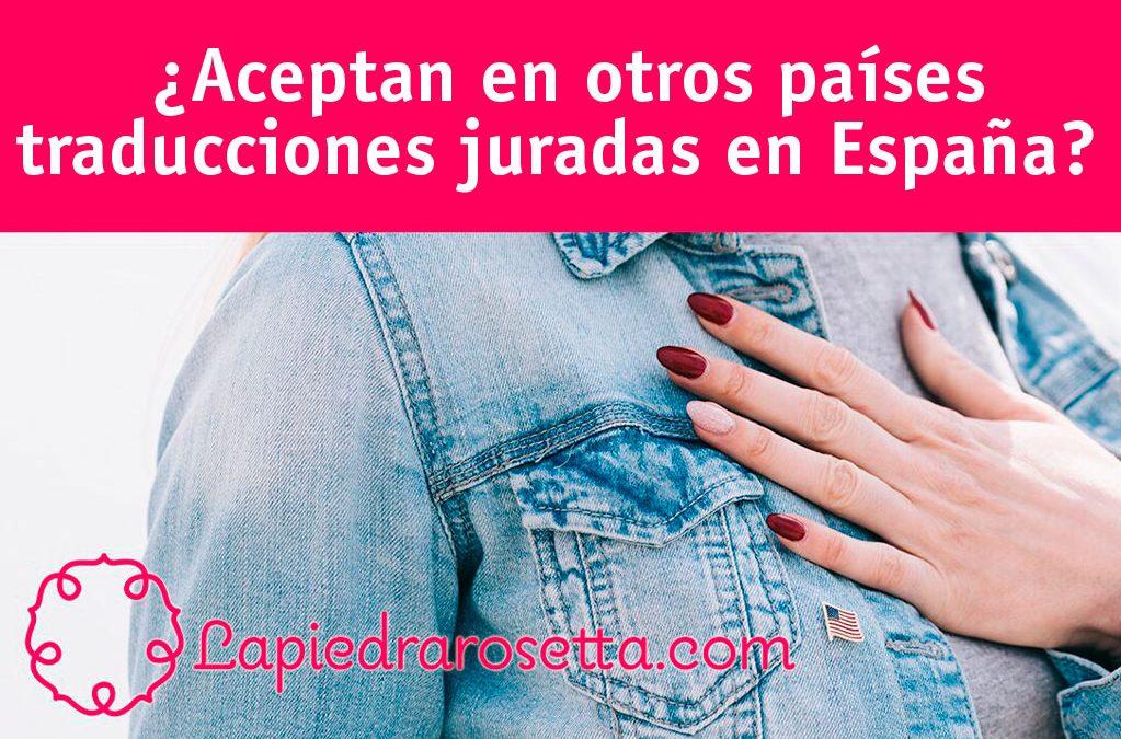 traductor-jurado-en-España-en-otros-países